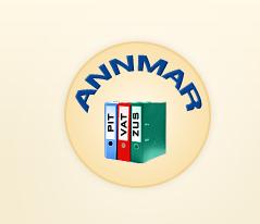 Annmar